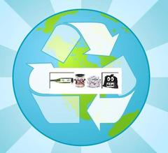 recycling-image-small1.jpg